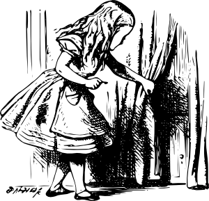 Alice_In_Wonderland_clip_art_medium