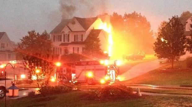 house-fire-1